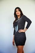 Shruti Haasan Glam pics-thumbnail-1