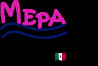 MEPA: Movimiento por una Educación Popular Alternativa. Pedagogía Freinet México