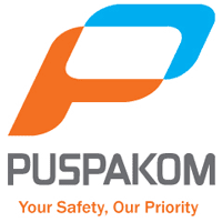 puspakom vacancy