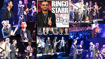 Ringo Starr in Clearwater
