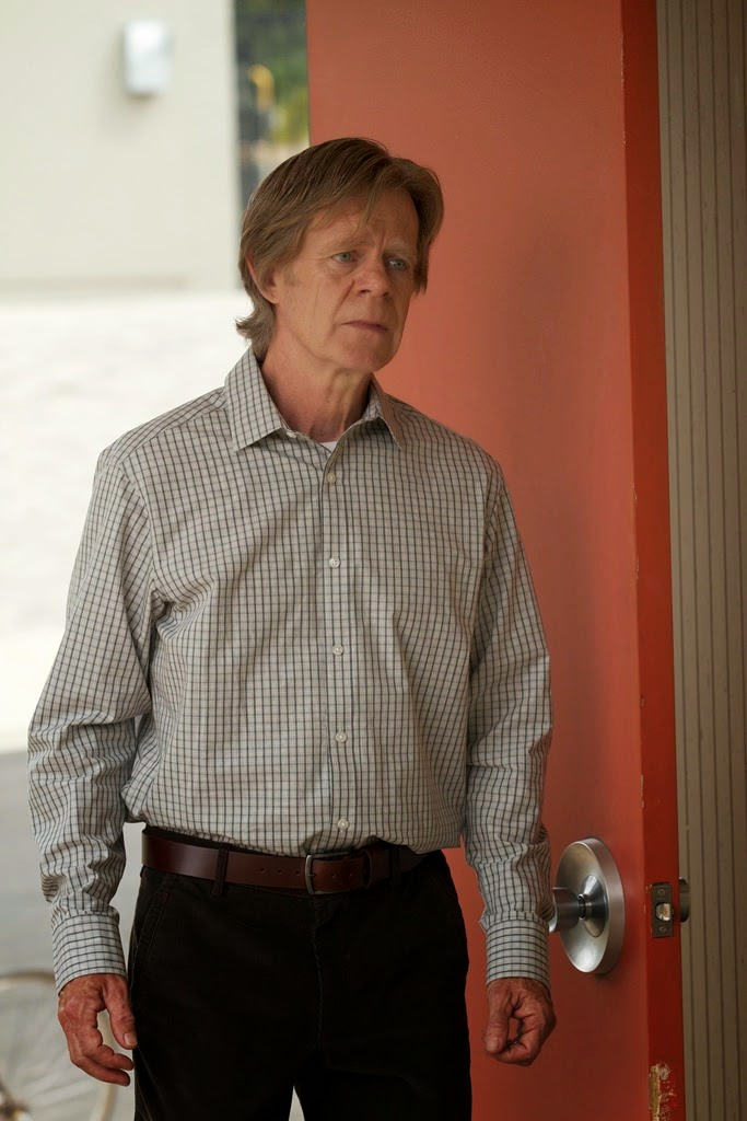 cake william hall macy