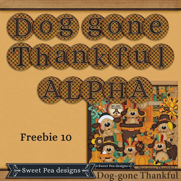 http://3.bp.blogspot.com/-a8oS54qDask/VHttWO__DKI/AAAAAAAAFdY/0iH_Pkn8GXI/s1600/SPD_Dog-gone_Thankful_freebie10.jpg