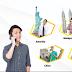 Daftar Paket Nelpon Indosat Flatcall Promo 2500 Ke Luar Negeri Update oktober 2015