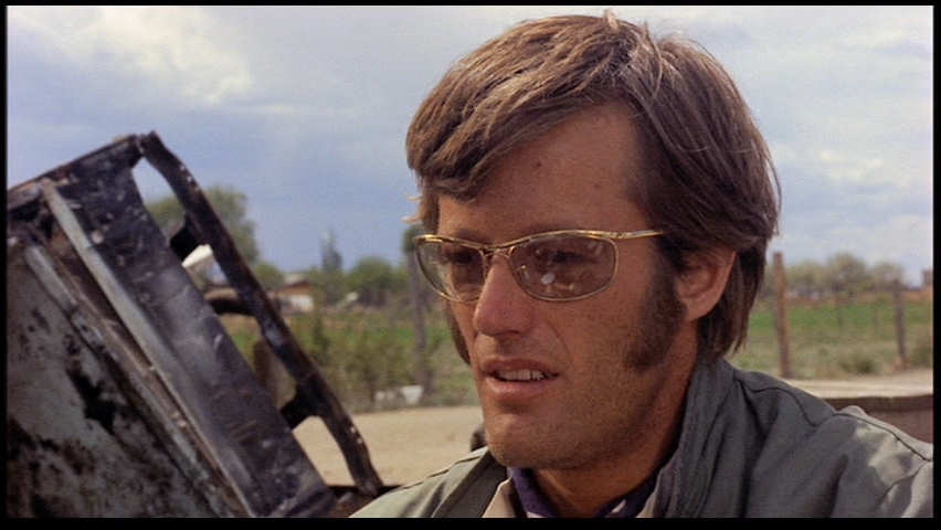 peter-fonda-movies-47bd1 jpgPeter Fonda Movies