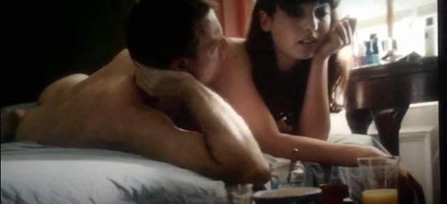 Screenshots Hots Scene On T2 Trainspotting (2017) CAM 720p stitchingbelle.com