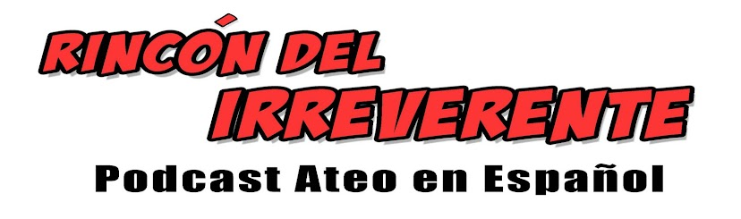 Rincn del Irreverente