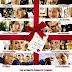 映画『ラブアクチュアリー』紹介、最高のクリスマス映画はこれだ!![ネタバレなし]