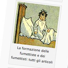 https://vibrisse.wordpress.com/la-formazione-della-fumettista-e-del-fumettista/