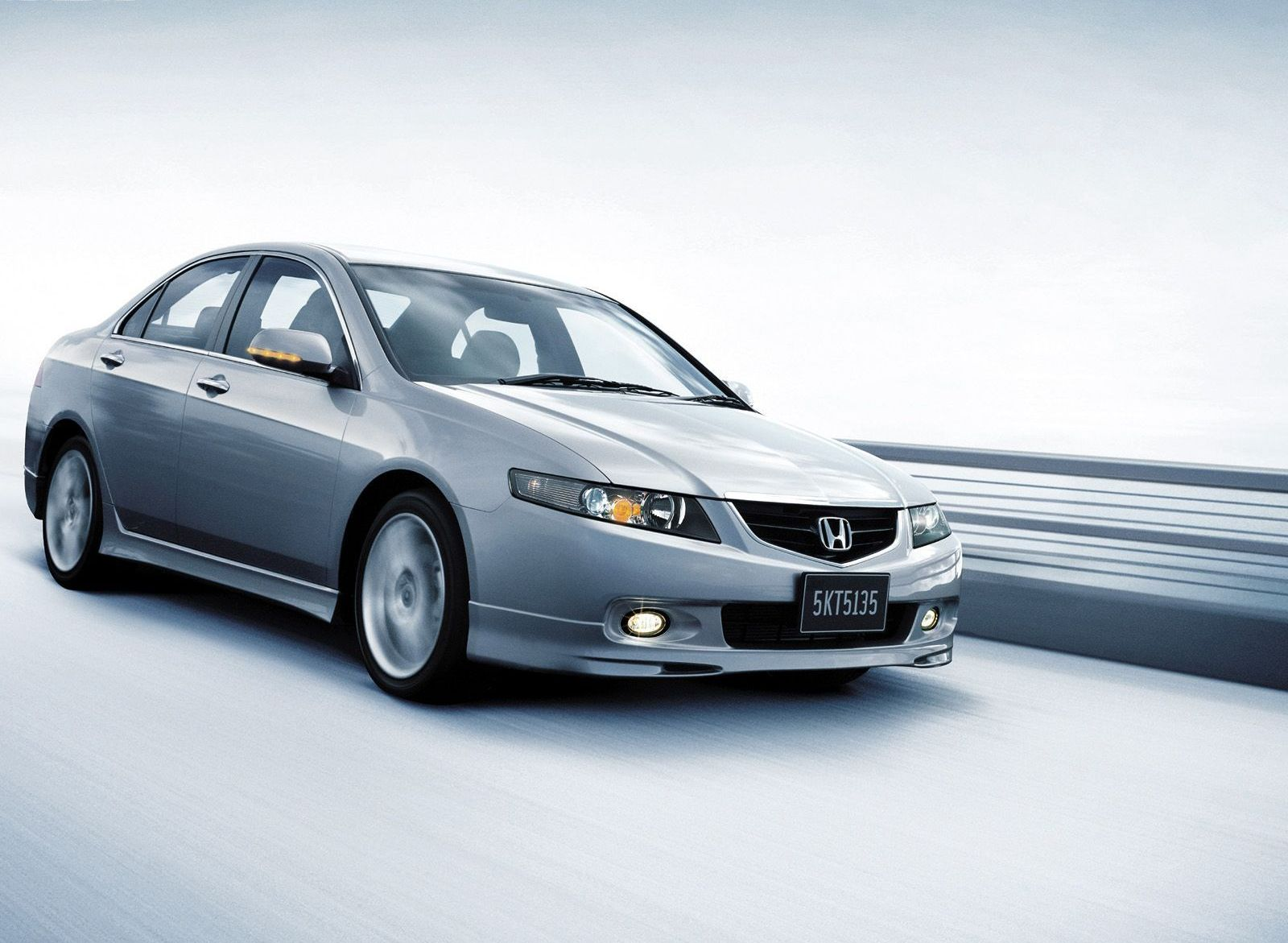 2015 Accord 0 To 60 Page 2 Release Date Price And Specs