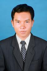 Mr. Ham Sokla