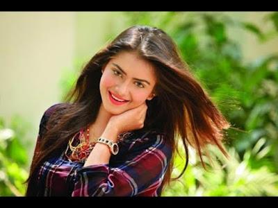 Tomari Prem Bangla Music Video 2015 By Rumi HD Download