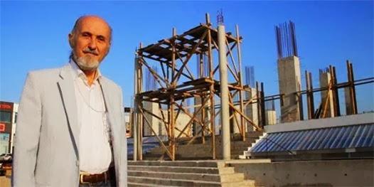 Ummah news italia turchia la prima mosche nel rispetto - Mosche verdi ...