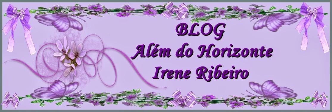 <>Além do Horizonte<>