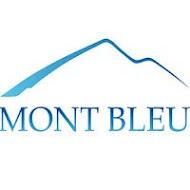 Collaborazione con Mont Bleu