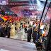 ESC2015: Confira os resultados das semifinais