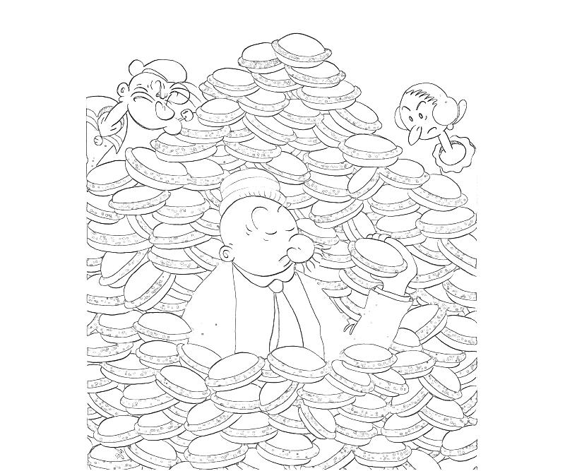 printable-wimpy-happy_coloring-pages