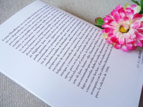 contracapa do livro