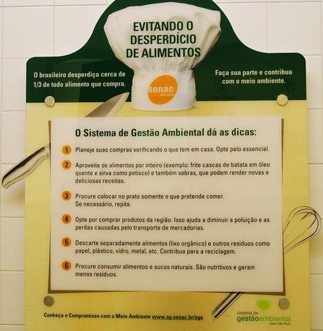 http://3.bp.blogspot.com/-a8xsKBvH618/UAowwmLTFtI/AAAAAAAAIRA/qsEUw6d5zeQ/s640/Evitando+Desperd%C3%ADcio+de+Alimentos1.jpg