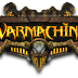 Warmachine: Escalation Tournament