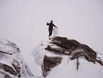 Mulhacén (3.479 mts)