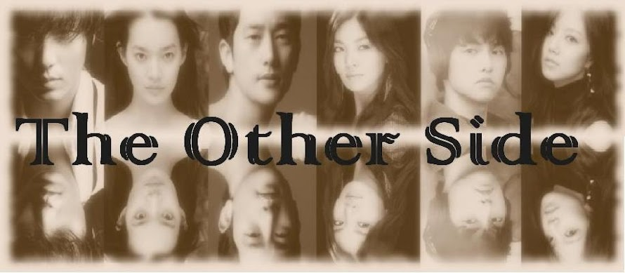 <br>The Other Side
