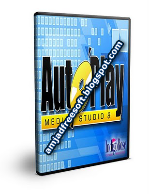 Web Studio 5 0 Full Crack Mfcugolkes