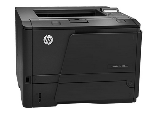 HP LaserJet Pro 400 Full Drivers and Software (Free ...