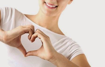 Coklat Bantu Menurunkan Hipertensi