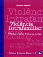 Violência - Manual