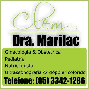 CLÍNICA DE ESPECIALIDADES MÉDICAS DRA. MARILAC