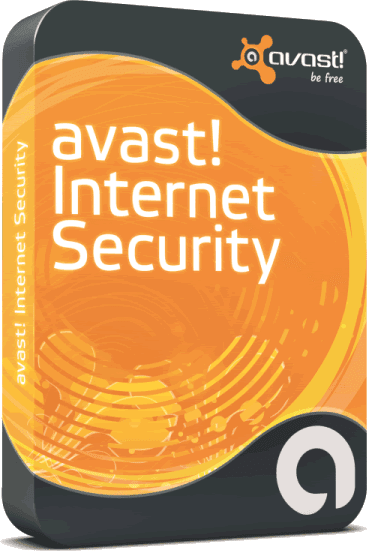 [Multi] Avast! Internet Sercurity 2012 + Licence 2013