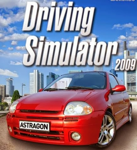 http://www.freesoftwarecrack.com/2014/10/city-car-driving-simulator-pc-game-download.html