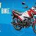 Hero ismart 97.2 cc bike launched and claimed as a worlds most  fuel efficient bike, Check mileage, reviews, price, alternatives.