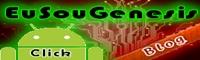 http://eusougenesis.blogspot.com.br