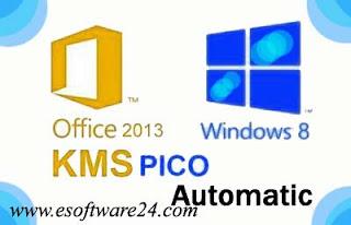 http://www.esoftware24.com/2013/04/kms-pico-v5.0-windows-8-permanent-activator.html