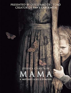Poster Of Mama (2013) Full Movie Hindi Dubbed Free Download Watch Online At worldfree4u.com