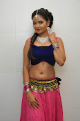 Shreya Vyas sizzling photo shoot-thumbnail-3