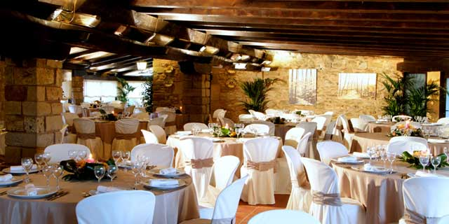 Decoracion bodas rusticas - Decoracion de habitaciones de matrimonio rusticas ...