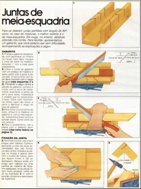 canadian first aid manual pdf