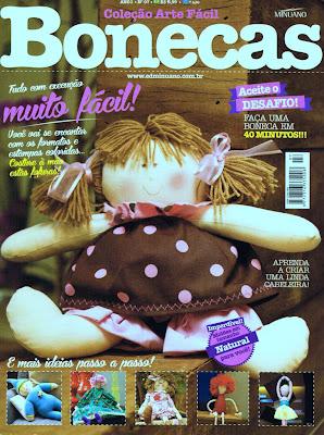 Bonecas de tecido, Boneca Mary Ann, Boneca Érica, Boneca Nicole, Bonecas de Pano, Maria Adna