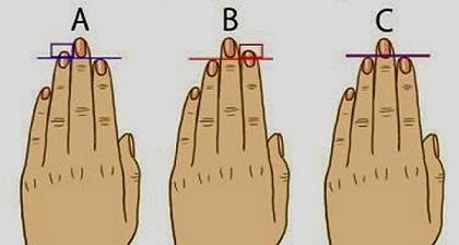 Esto-es-lo-que-los-dedos-pueden-decir-acerca-de-tu-personalidad.