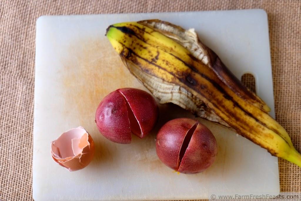 http://www.farmfreshfeasts.com/2015/02/passionfruit-banana-muffins-where-do.html