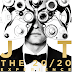Justin Timberlake To Release 20/20 Experience Vol. 2 In November