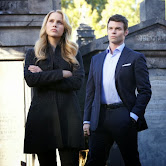 "NEXT: The Originals 1×16: ""Farewell to Storyville"""