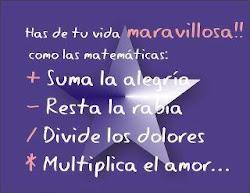 Suma y Multiplica !!!