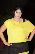 Actress Haritha Photos-thumbnail-7