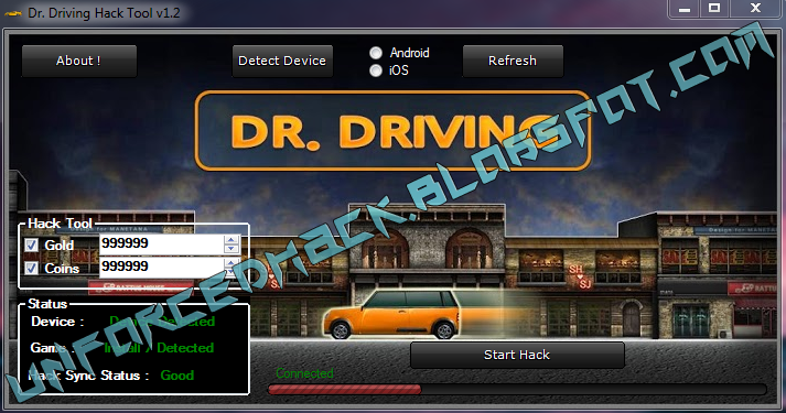 Dr.+Driving+Hack+Tool+v1.2+free+download+2013+no+survey+no+password