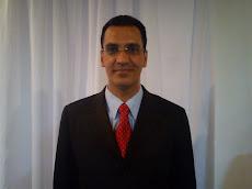 1° Vice-presidente