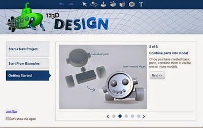 5 best apps 3d home design software free download - Home designing software free download 3d ...