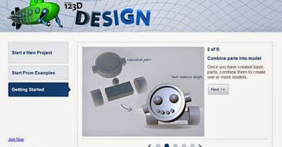 5 best apps 3d home design software free download Best 3d home software